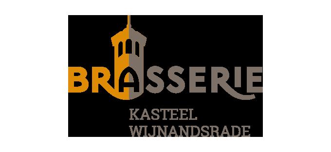 Brasserie Wijnandsrade